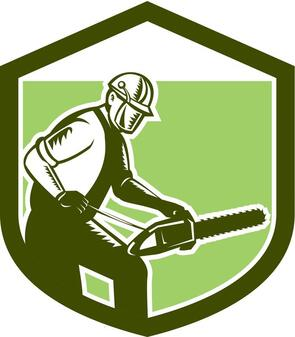 tree care services logo